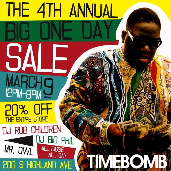 TIMEBOMB_BIGGIE