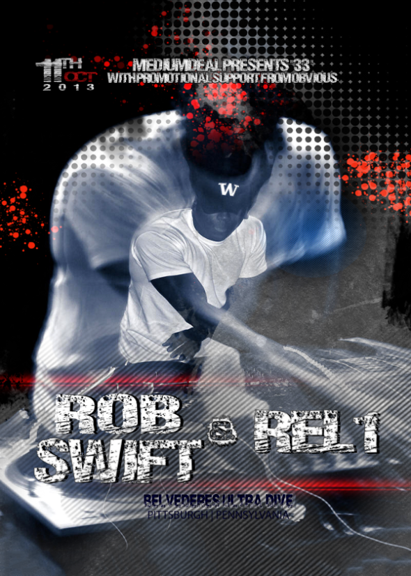 robswift flyer top-to-bottom webres_2