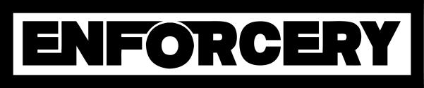 Enforcery_Logo